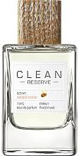 Parfumuri și produse cosmetice Clean Reserve Radiant Nectar - Apă de parfum