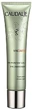 Parfumuri și produse cosmetice Hidratant 3 în 1 anti-rid - Caudalie VineActiv 3-in-1 Moisturizer