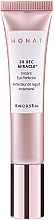Parfumuri și produse cosmetice Tratament pentru netezirea ridurilor - Monat 30 Second Miracle Instant Perfector