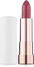 Parfumuri și produse cosmetice Ruj de buze - Essence This Is Me. Lipstick