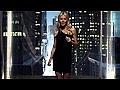 Hugo Boss Boss Nuit Femme Eau de Parfum - Apă de parfum (tester cu capac) — Imagine N1