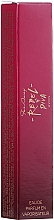 Parfumuri și produse cosmetice Avon Far Away Rebel & Diva - Apă de parfum (mini)