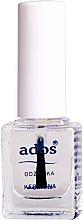 Parfumuri și produse cosmetice Întăritor de unghii cu keratină - Ados