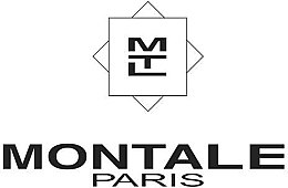 Montale Sandflowers - Apă de parfum (tester) — Imagine N2