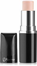 Parfumuri și produse cosmetice Corector de față - Flormar Concealer