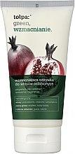 Parfumuri și produse cosmetice Balsam întăritor pentru păr - Tolpa Green Conditioner