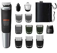 Parfumuri și produse cosmetice Mașină de tuns părul - Philips MG5740/15