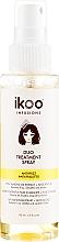 Parfumuri și produse cosmetice Spray pentru luciul părului - Ikoo Infusions Duo Treatment Spray Anti Frizz