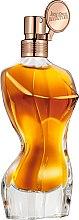 Parfumuri și produse cosmetice Jean Paul Gaultier Classique Essence - Apă de parfum (tester)