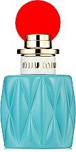 Parfumuri și produse cosmetice Miu Miu Miu Miu - Apă de parfum