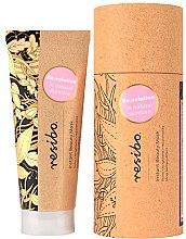 Parfumuri și produse cosmetice Mască de față - Resibo Instant Beauty Mask