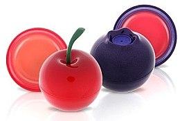 Parfumuri și produse cosmetice Luciu de buze Berry  - Tony Moly Mini Berry Lip Balm SPF15