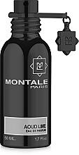 Montale Aoud Lime - Apă de parfum — Imagine N1