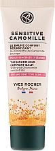 Parfumuri și produse cosmetice Loțiune hidratantă - Yves Rocher