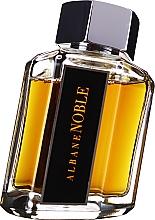 Parfumuri și produse cosmetice Albane Noble Rue De La Paix For Men - Apă de parfum