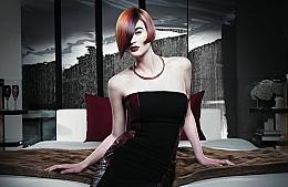 Balsam pentru toate tipurile de păr, fără clătire - Joico Daily Care Leave-In Detangler — Imagine N3