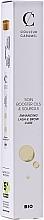 Parfumuri și produse cosmetice Ser pentru gene și sprâncene - Couleur Caramel Enhancing Lash & Brow Care