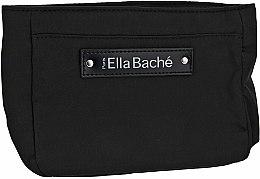 Parfumuri și produse cosmetice Trusă cosmetică - Ella Bache
