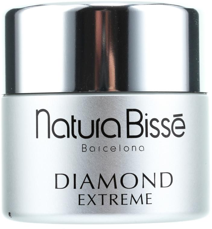 BIO Cremă regenerantă - Natura Bisse Diamond Extreme — Imagine N2