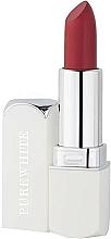 Parfumuri și produse cosmetice Ruj de buze - Pure White Cosmetics Purely Inviting Satin Cream Lipstick