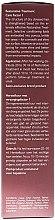 Mască de păr - Alcina Hair Care Factor 1 Restorative Treatment  — Imagine N3