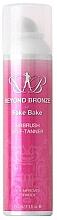 Parfumuri și produse cosmetice Spray auto-bronzat - Fake Bake Beyond Bronze Airbrush Self-Tanner