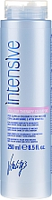 Șampon pentru păr vopsit - Vitality's Intensive Color Therapy Shampoo — Imagine N1