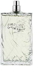 Rochas Eau de Rochas Homme - Apă de toaletă (tester fără capac) — Imagine N4