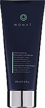 Parfumuri și produse cosmetice Tratament pre-balsam pentru păr - Monat Restructuring Pre-Wash Conditioner