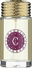 Parfumuri și produse cosmetice Charriol Eau de Toilette - Apă de toaletă