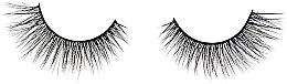 Parfumuri și produse cosmetice Gene false - Lash Me Up! Eyelashes Shining Star