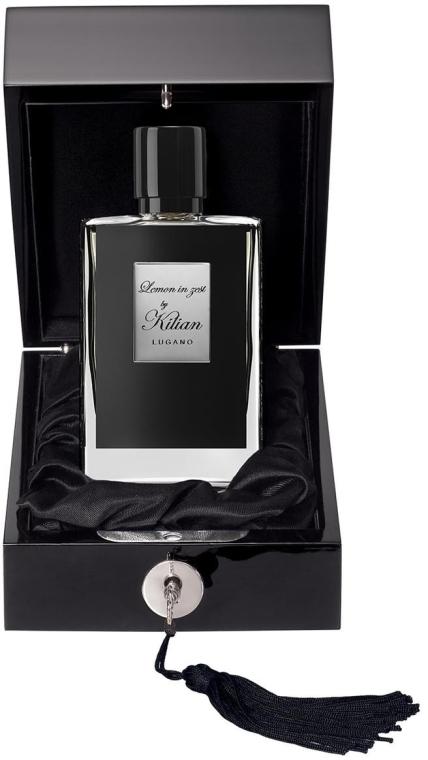 Kilian Lemon In Zest - Apă de parfum — Imagine N1