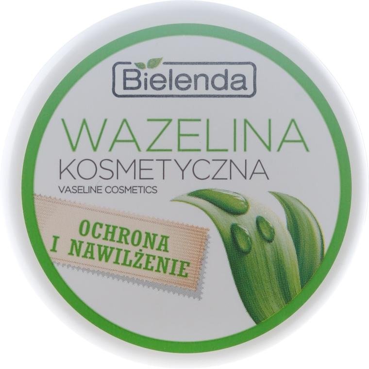 Vaselina - Bielenda Florina