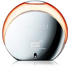 Parfumuri și produse cosmetice Montblanc Presence Dune femme - Apă de toaletă
