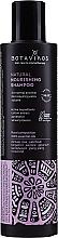 Parfumuri și produse cosmetice Șampon nutritiv pentru păr - Botavikos Natural Nourishing Shampoo