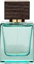 Parfumuri și produse cosmetice Rituals Nuit d'Azar - Apă de parfum (mini)