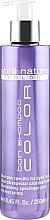 Parfumuri și produse cosmetice Șampon pentru păr vopsit - Abril et Nature Color Bain Shampoo