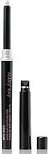 Parfumuri și produse cosmetice Creion de buze - Mary Kay Lip Liner