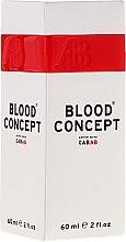Parfumuri și produse cosmetice Blood Concept AB - Parfum Blood Concept AB