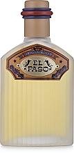 Parfumuri și produse cosmetice Parfums Parour El Paso - Apă de toaletă