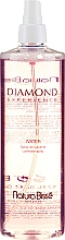 Parfumuri și produse cosmetice Apă aromatică - Natura Bisse Diamond Experience Water