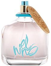 Parfumuri și produse cosmetice El Nino Women - Apă de toaletă