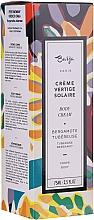 Parfumuri și produse cosmetice Cremă pentru corp - Baija Vertige Solaire Body Cream
