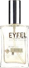 Parfumuri și produse cosmetice Eyfel Perfume K-116 - Apă de parfum