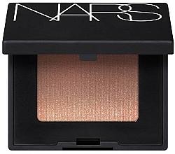 Parfumuri și produse cosmetice Fard de ochi - Nars Single Eyeshadow (miniature)