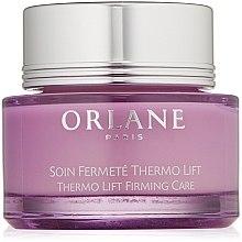 Parfumuri și produse cosmetice Cremă de zi pentru față - Orlane Thermo Lift Firming Care