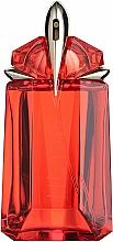 Parfumuri și produse cosmetice Mugler Alien Fusion - Apă de parfum