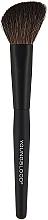 Parfumuri și produse cosmetice Pensulă pentru blush - Youngblood Luxurious Brush For Blush