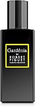 Parfumuri și produse cosmetice Robert Piguet Gardenia - Apă de parfum
