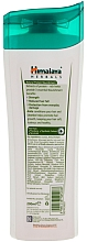 Șampon cu proteine - Himalaya Herbals — Imagine N4